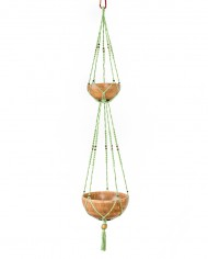 Suspension plantes-bymadjo-018-1
