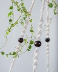suspension plantes-bymadjo-27