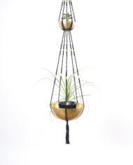 suspension-plante-bymadjo-27