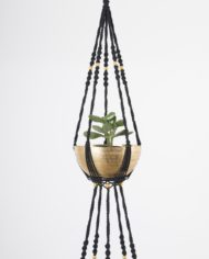 suspension-plante-bymadjo-38