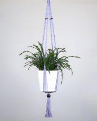 suspension.plante.macrame.bymadjo.Elohim