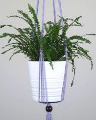 suspension.plante.macrame.bymadjo.Elohim.1
