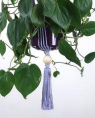 suspension.plante.macrame.bymadjo.Edmée.2
