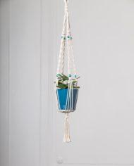 ByMadjo-suspension plante-8347