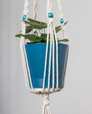 ByMadjo-suspension plante-8361