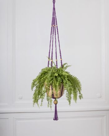 suspension plante macramé, cache pot bambou, suspension macramé plante, suspension macramé pour plante, suspension macramé, suspension macrame, macrame plante, suspension, suspension en macramé, suspension en macramé pour plante, suspension avec cache pot, suspension artistiques, suspension d interieur, suspension design, suspension design en macrame, suspension design en macramé, suspension interieur, suspension plante, suspension pour plante, suspension pour plante en macramé, suspension pour plantes, suspensions, suspensions artistiques, suspensions pour plantes, suspension plante 2 étages, suspension plante 3 étages, suspension macramé 2 étages, suspension macramé 3 étages, suspension double macramé, suspension triple macramé, tendance mode, tendance ouest, vintage, porte plante, porte pot, porte cache pot, porte pot macramé, porte pot double, porte pot triple, porte pot en macramé, jardinière suspendue, nature, plante, plante suspendue, deco plante, deco plante originale, noeud, noeud macramé, ambiance et style, ambiance zen, art deco, art design, art et deco, deco bohème, bohème, art nouveau, artisanal, artisanat fait main, artistique, best, bretagne, by madjo, bymadjo, cadeau fait main, cadeaux noel, cadeaux originaux, cadeaux originaux noel, cadeau original, chic, chic chic, classe, corbeille à fruits suspendue, corbeille a fruit, corbeille à fruits, saladier, createur, creation artisanale, creations artisanales, creatrice, fait main, deco, deco chambre, deco de maison, deco de salon, deco de cuisine, deco de salle de bain, deco design, deco et ambiance, deco fait main, deco salon, decoration, decoration de maison, decoration design interieur, décoration d'intérieur, decoration maison, design, vintage, elegant, fabrication artisanale, fait maison, fashion tendance, france, home deco, idee cadeau, idee cadeau femme, idee cadeau homme, idee de cadeau, idee de deco, idee deco, idee decoration, idee salon deco, idée plante, ille et vilaine, luxe, macrame, macrames, macramé, maison art deco, maison deco, maison design, maison et deco, marjorie, marjorie blanquaert, meilleur, meilleure, new, nouveau, objet déco, objet deco design, objet deco maison, objet design, objets de deco, original, deco original, personnalisation, personnaliser, pot, pro, professionnel, qualite, qualite france, quotidien, rennes, bretagne, tissage, tressage, passementerie