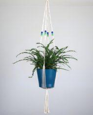 suspension.plante.macrame.bymadjo.Alloïs.2