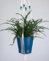 suspension.plante.macrame.bymadjo.Alloïs.3