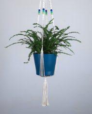 suspension.plante.macrame.bymadjo.Alloïs.4