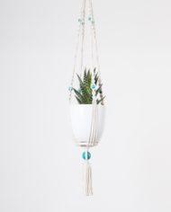 suspension-plante-bymadjo-88 2