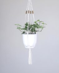 suspension.plante.bymadjo.ellyne.3