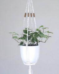 suspension.plante.bymadjo.ellyne.4