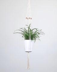 suspension.plante.macrame.bymadjo.Ellyne.2
