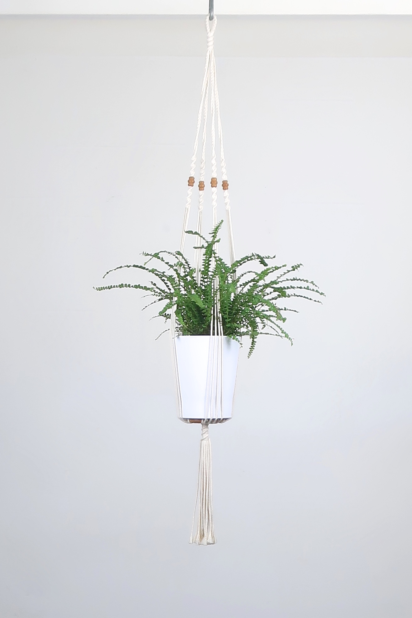 ikea suspension plante plateau pour plantes accrocher anv ndbar d 39 ikea 15 solutions pour cr. Black Bedroom Furniture Sets. Home Design Ideas