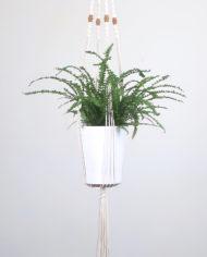 suspension.plante.macrame.bymadjo.Ellyne.3