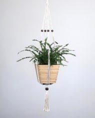 suspension.plante.macrame.bymadjo.shanti
