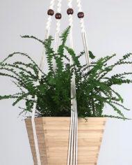 suspension.plante.macrame.bymadjo.shanti.1
