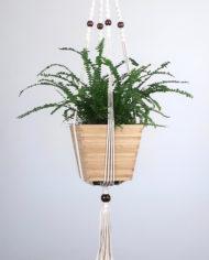 suspension.plante.macrame.bymadjo.shanti.2