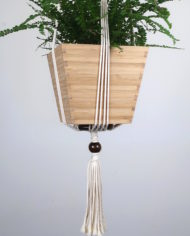 suspension.plante.macrame.bymadjo.shanti.3