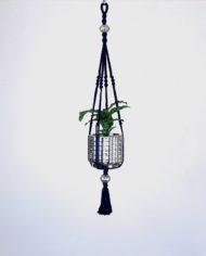 Suspension.plante.bymadjo.Uma.3