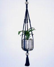 Suspension.plante.bymadjo.Uma.4