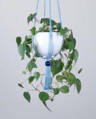 suspension.plante.macrame.bymadjo.Olaf.3