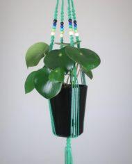 suspension.plante.macrame.bymadjo.jade.1
