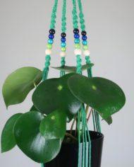 suspension.plante.macrame.bymadjo.jade.2