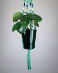 suspension.plante.macrame.bymadjo.jade.4