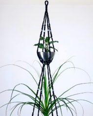 suspension.plante.macrame.obra.3
