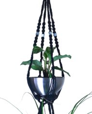 suspension.plante.macrame.obra.4